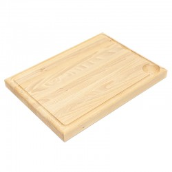 Planche à découper 40 x 30 x 3 cm